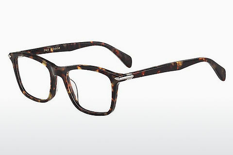 Eyewear Rag and Bone RNB7024 086
