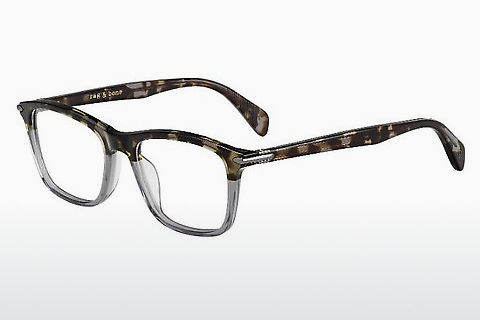 Eyewear Rag and Bone RNB7024 08A