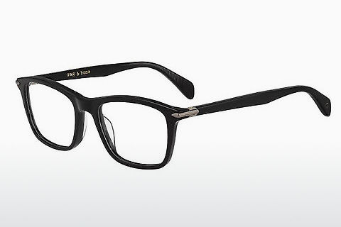 Eyewear Rag and Bone RNB7024 807