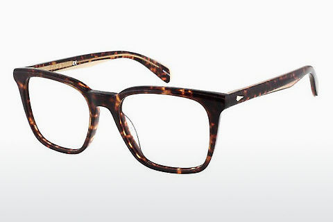 Eyewear Rag and Bone RNB7026/G XNZ