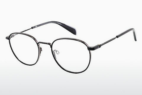Eyewear Rag and Bone RNB7027 ANS