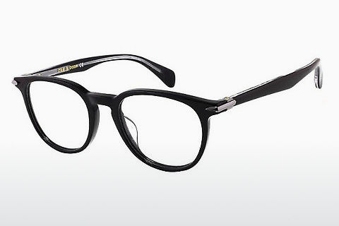 Eyewear Rag and Bone RNB7028/G 807