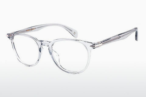 Eyewear Rag and Bone RNB7028/G KB7
