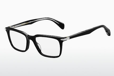Eyewear Rag and Bone RNB7030 807