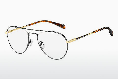 Eyewear Rag and Bone RNB7031 VUE