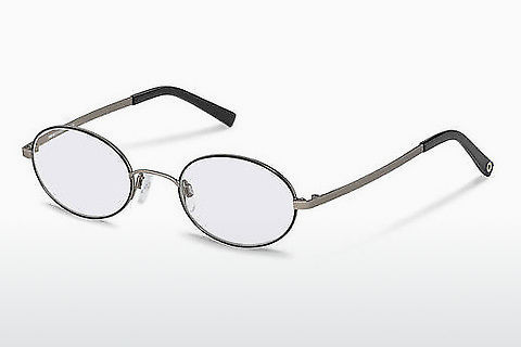Eyewear Rocco by Rodenstock RR214 A