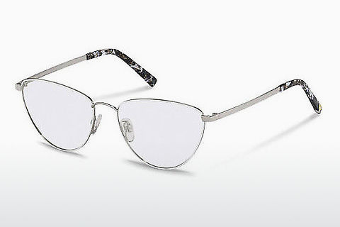 Eyewear Rocco by Rodenstock RR216 A