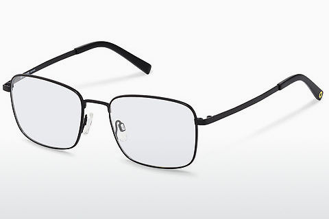 Eyewear Rocco by Rodenstock RR221 A