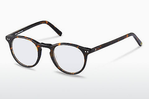 Eyewear Rocco by Rodenstock RR412 H