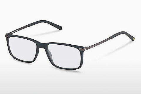 Eyewear Rocco by Rodenstock RR438 A