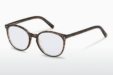 Eyewear Rocco by Rodenstock RR450 A