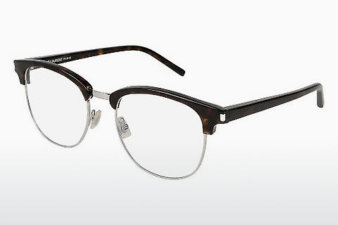 Eyewear Saint Laurent SL 104 008