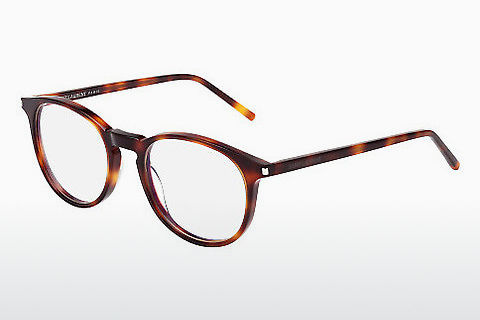 Eyewear Saint Laurent SL 106 002