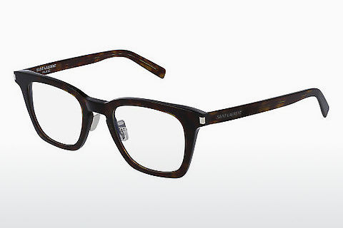 Eyewear Saint Laurent SL 139 SLIM 003