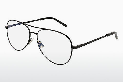 Eyewear Saint Laurent SL 153 001