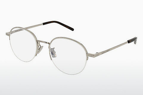 Eyewear Saint Laurent SL 154 003