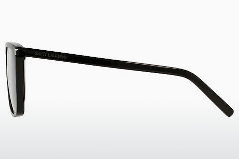 Eyewear Saint Laurent SL 155 001