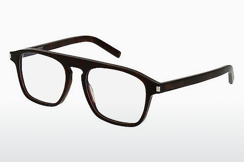 Eyewear Saint Laurent SL 157 004