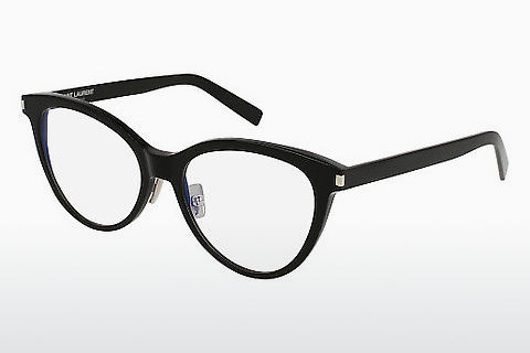 Eyewear Saint Laurent SL 177 SLIM 001