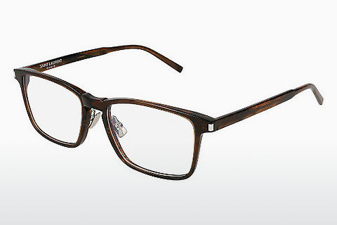 Eyewear Saint Laurent SL 187 SLIM 003