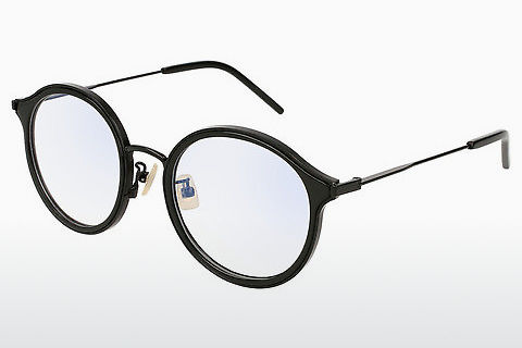Eyewear Saint Laurent SL 234/F 001