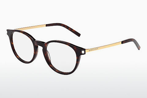 Eyewear Saint Laurent SL 25 003