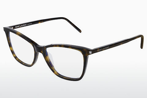 Eyewear Saint Laurent SL 259/F 002