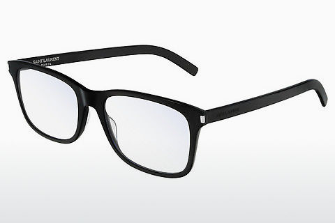 Eyewear Saint Laurent SL 288 SLIM 001