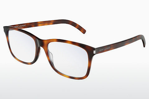 Eyewear Saint Laurent SL 288 SLIM 006