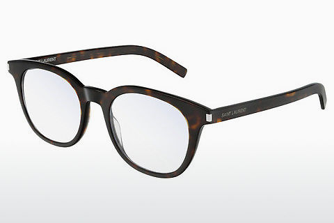 Eyewear Saint Laurent SL 289 SLIM 002
