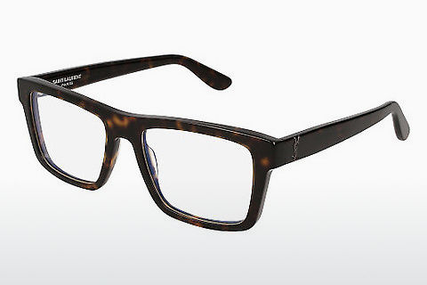 Eyewear Saint Laurent SL M10 006