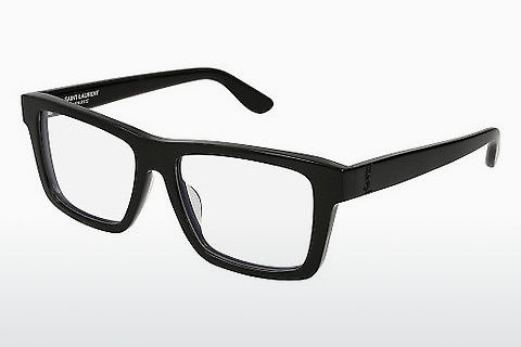 Eyewear Saint Laurent SL M10/F 001