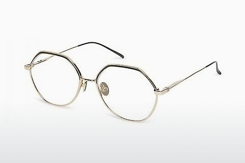 Eyewear Scotch and Soda 1001 576