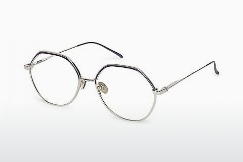 Eyewear Scotch and Soda 1001 785