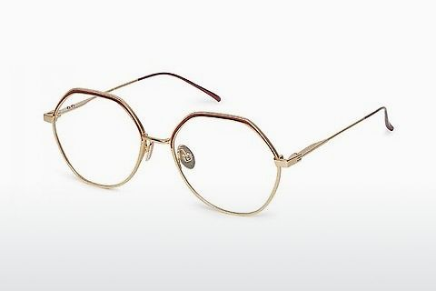 Eyewear Scotch and Soda 1001 900