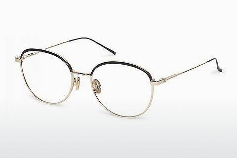 Eyewear Scotch and Soda 1002 002