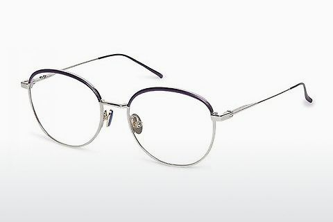 Eyewear Scotch and Soda 1002 785
