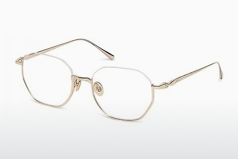 Eyewear Scotch and Soda 1003 400