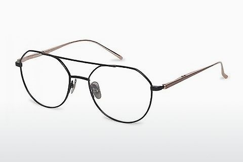 Eyewear Scotch and Soda 1004 002