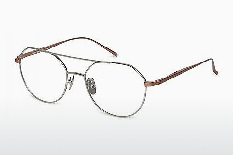 Eyewear Scotch and Soda 1004 902