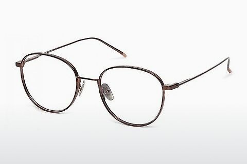 Eyewear Scotch and Soda 2001 186