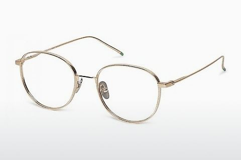 Eyewear Scotch and Soda 2001 430