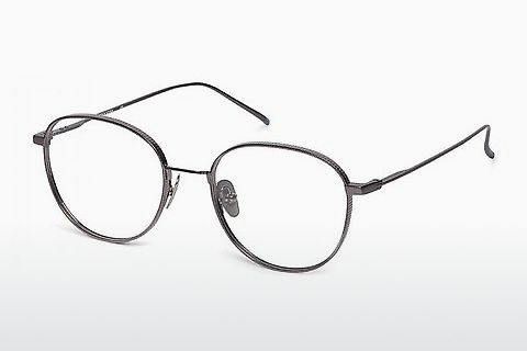 Eyewear Scotch and Soda 2001 952