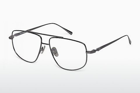 Eyewear Scotch and Soda 2002 902