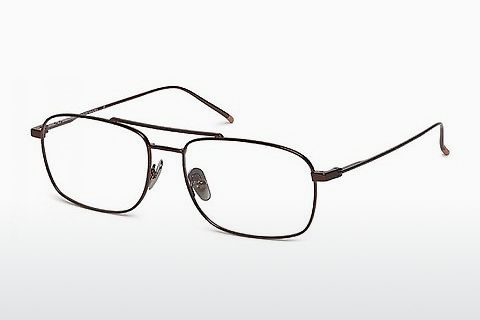 Eyewear Scotch and Soda 2003 186