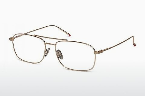 Eyewear Scotch and Soda 2003 426