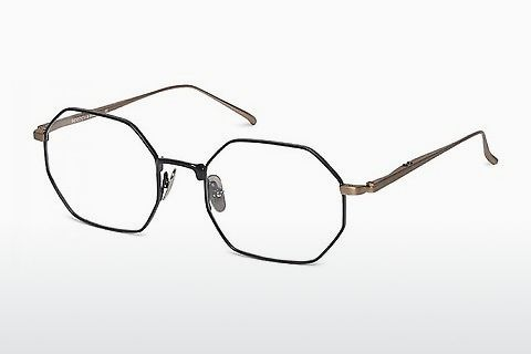 Eyewear Scotch and Soda 2004 002