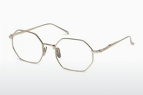 Eyewear Scotch and Soda 2004 402