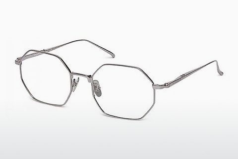 Eyewear Scotch and Soda 2004 900