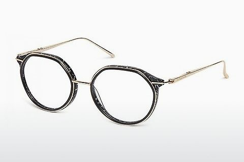 Eyewear Scotch and Soda 3001 001